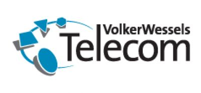 VolkerWessels Telecom | FttX